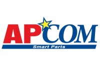 APCOM, A Division of State Industries