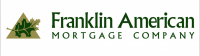 Franklin American Mortgage Company