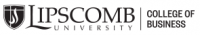 Lipscomb University College of Business