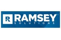Ramsey_Solutions