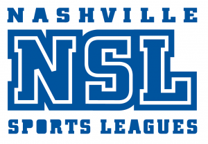 Logo_NashvilleSportsLeagues