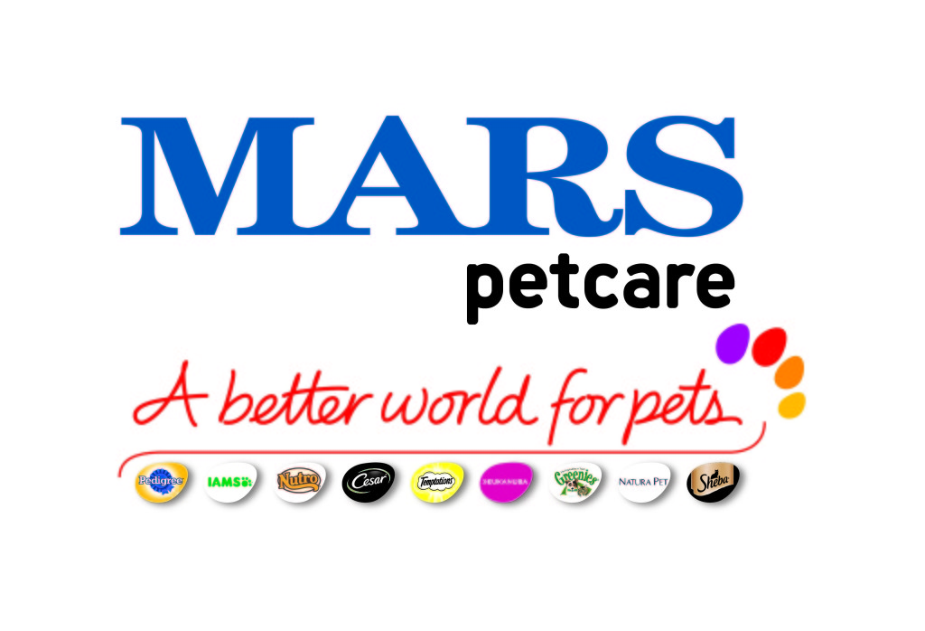 mars petcare recognized among world s best multinational workplaces