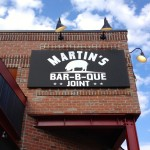Martins-BBQ-Joint