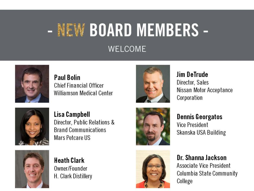new-board-members_page_1