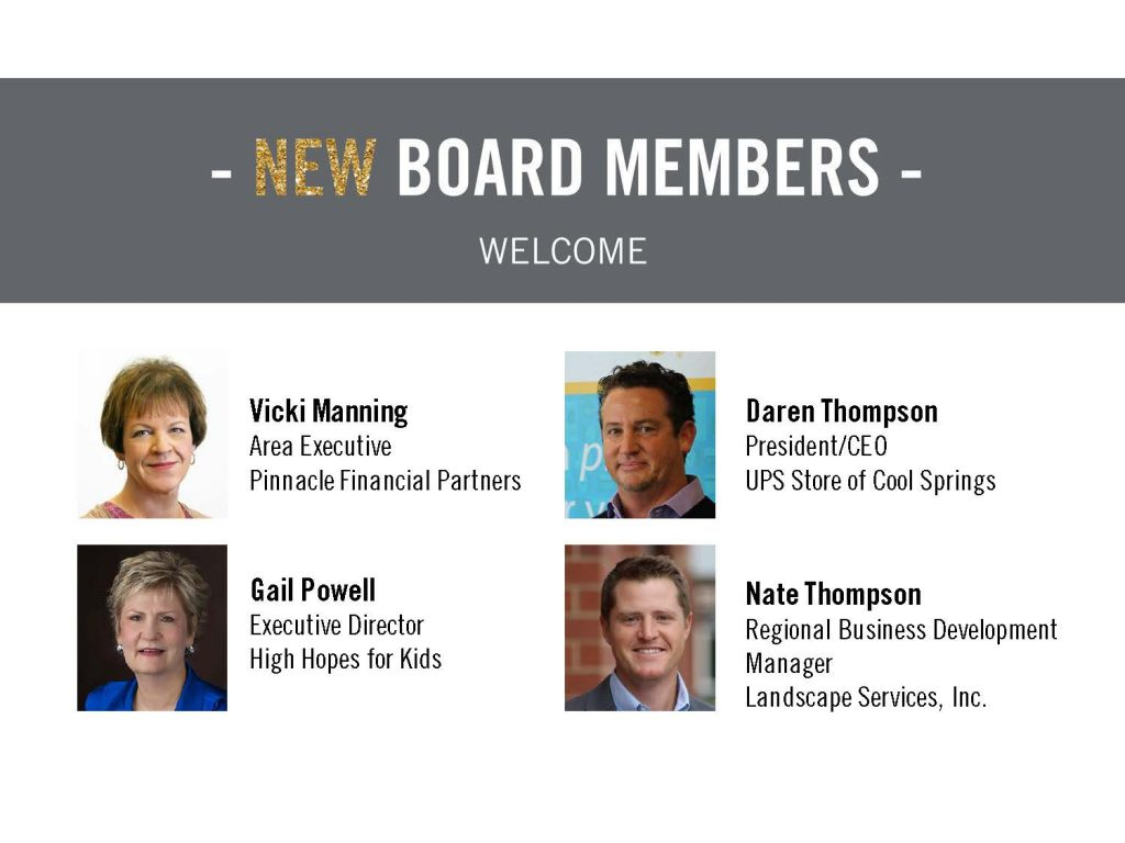 new-board-members_page_2