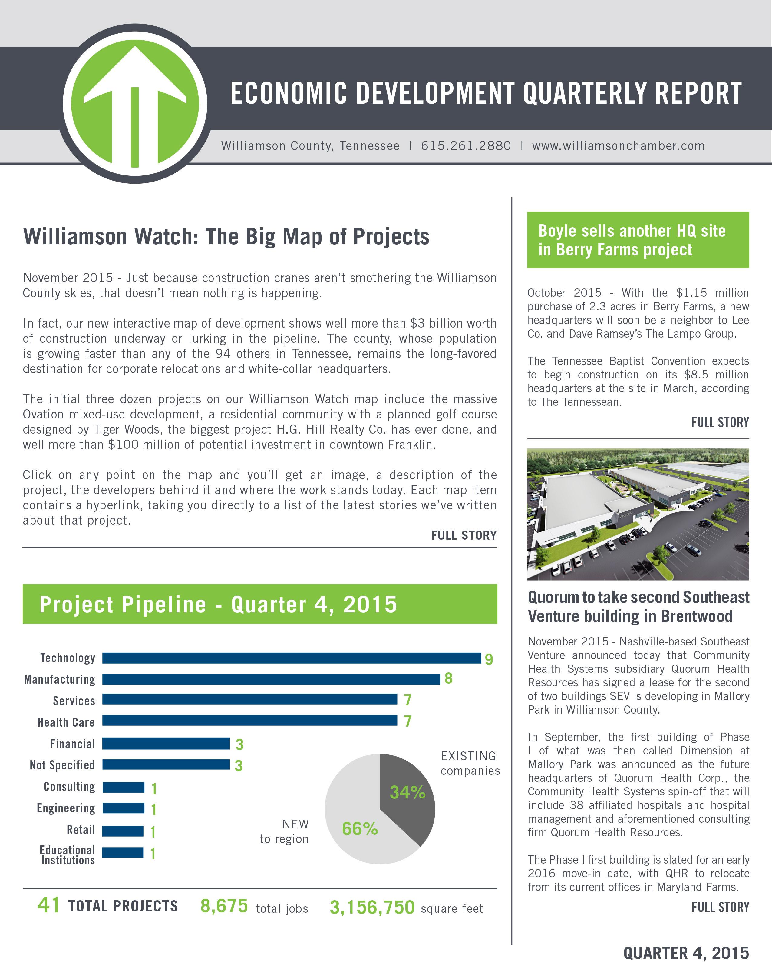 Q4 quarterly report 2015 icon
