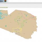 County GIS Maps