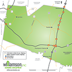 WilliamsonMap2014 150x150