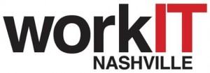 WorkIT_Nashville_logo-0x200-500
