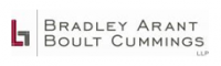 Bradley Arant Boult Cummings