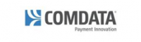 Comdata Corporation