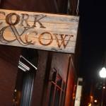 cork-cow