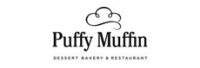 Puffy Muffin Dessert Bakery & Restaurant