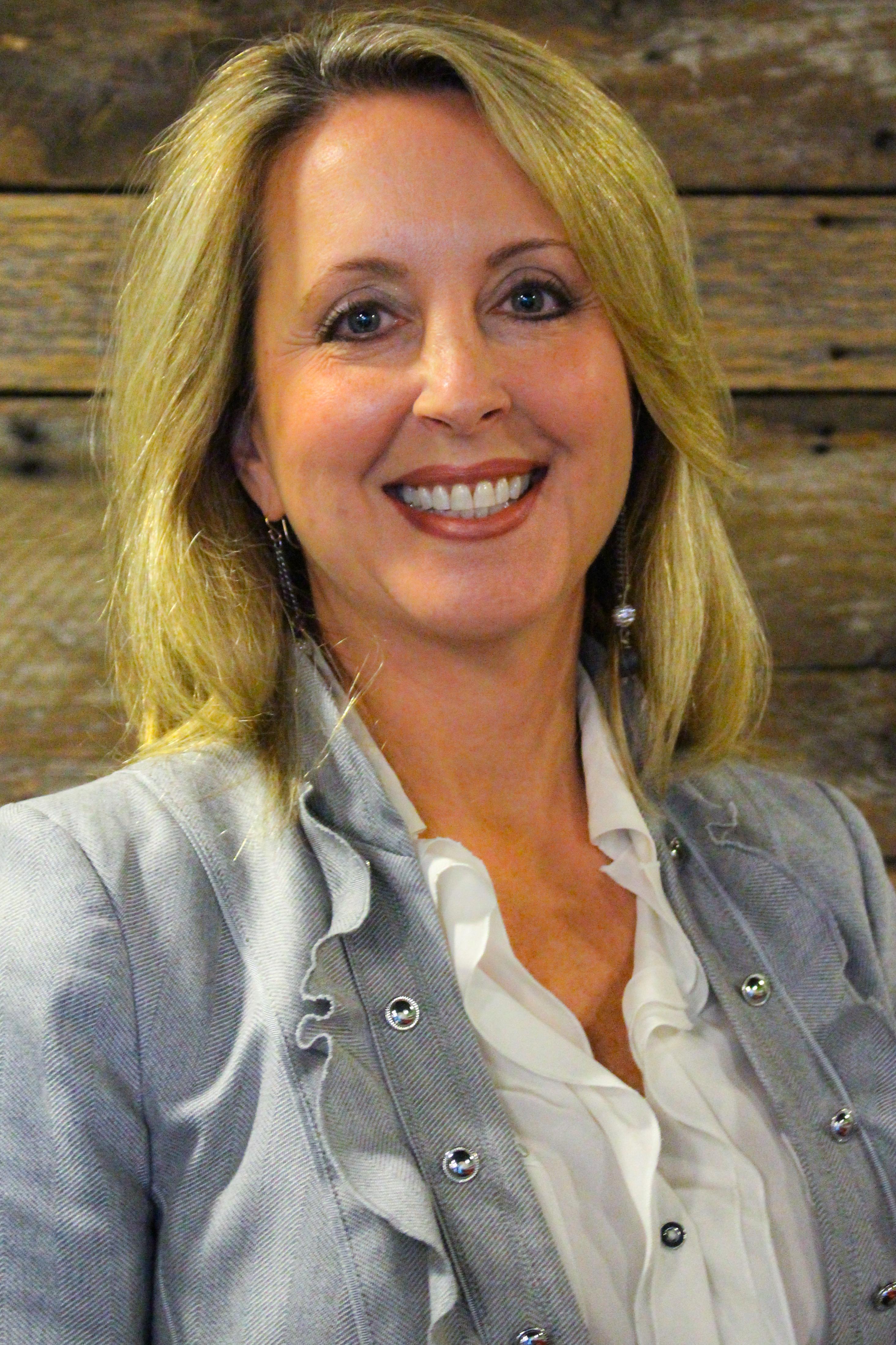Renee Shafer