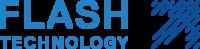 Flash Technology