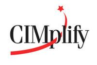 CIMplify