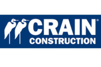Crain Construction