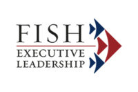 Fish Executive Leadership