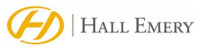 Hall Emery