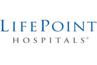 LifePoint Hospitals