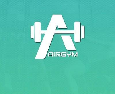 AirGym | Williamson, Inc.