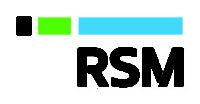 RSM US