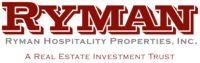 Ryman Hospitalities