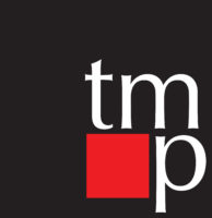 TMPartners