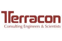 Terracon