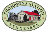 Thompson's Station