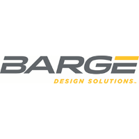 Barge Design Solutions, Inc.