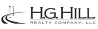 H.G. HILL Realty Company
