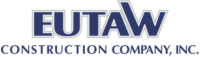 Eutaw Construction Company, Inc.