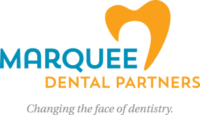 Marquee Dental Partners