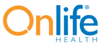 Onlife Health