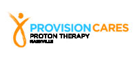 Provision CARES Proton Therapy