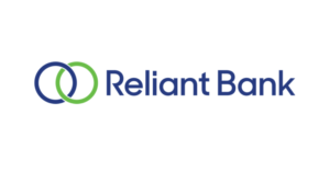 Reliant Banking