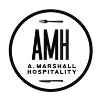 amarshall-1