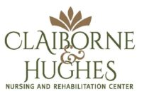 Claiborne and Hughes