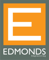 Edmonds Engineering
