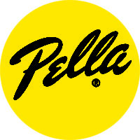 Pella Windows and Doors of Middle Tennessee