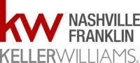 Keller Williams NASHVILLE FRANKLIN