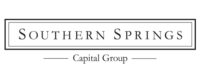 Southern Springs Capital Group