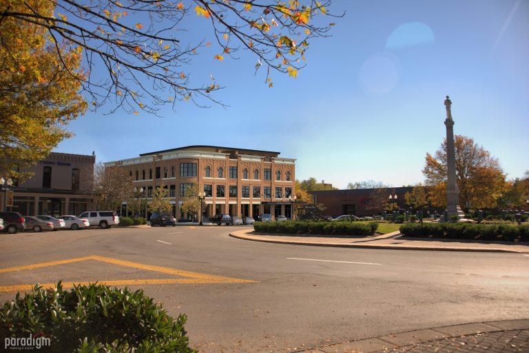 231 Public Square street view (1)