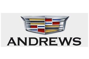 Andrews Cadillac
