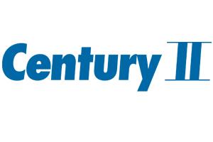 Century II