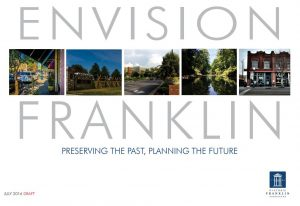 Envision Franklin