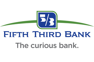 Fifth Third