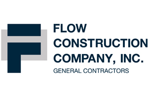 Flow Construction