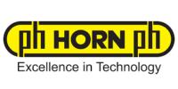 Horn USA, Inc.
